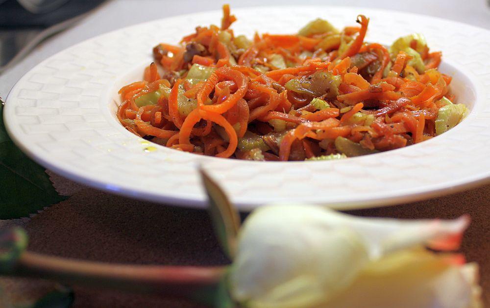 zoldsegspagetti.JPG