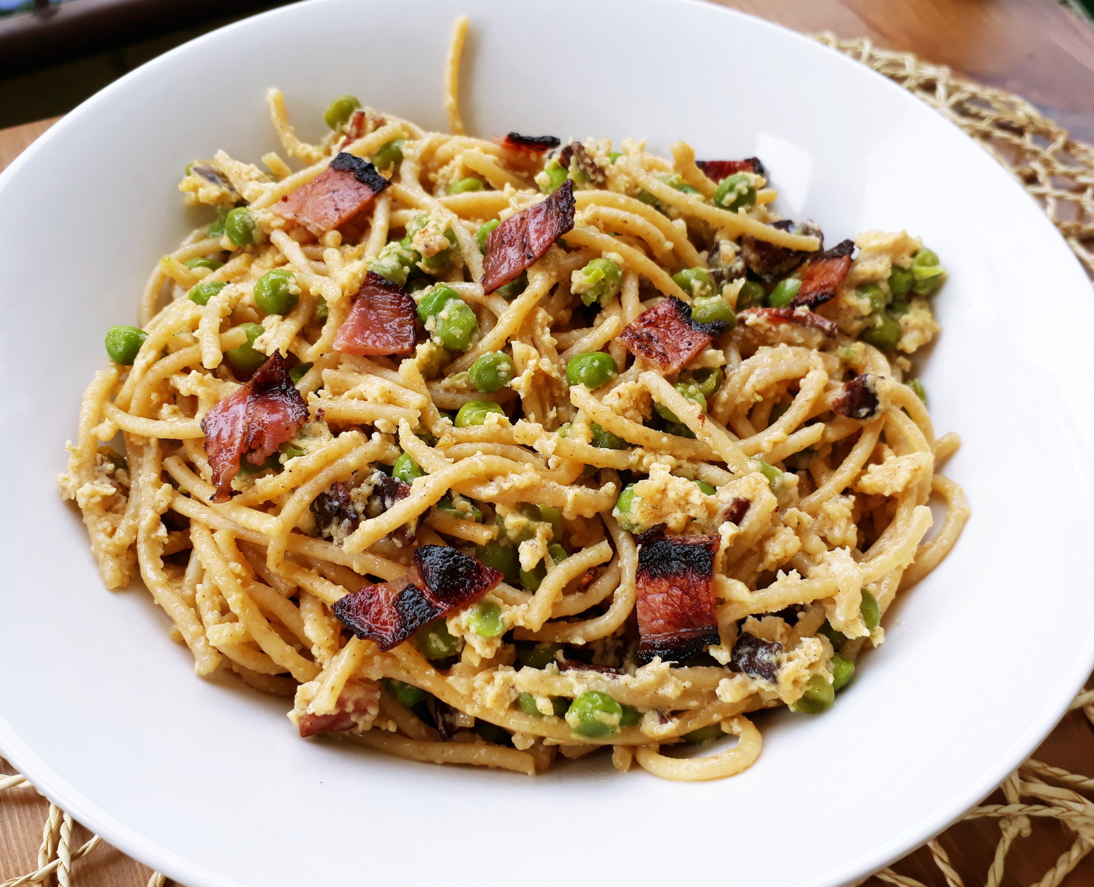 borsos_carbonara_spagetti.jpg