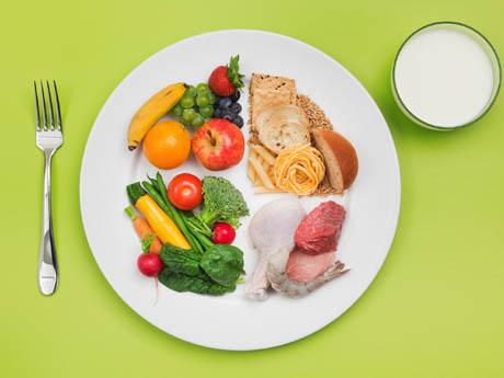 nutrients_for_kids.jpg
