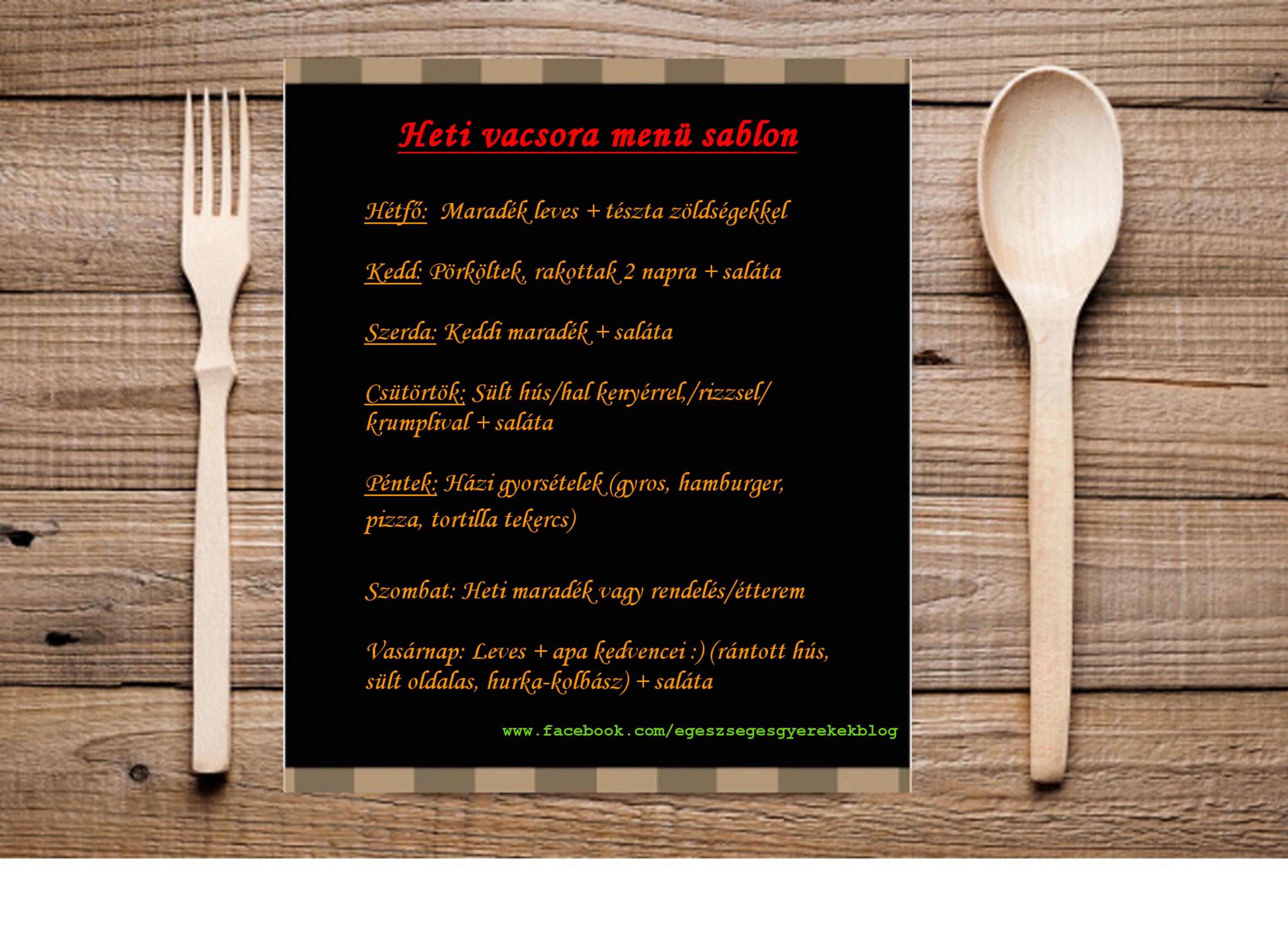 vacsora_menu.jpg