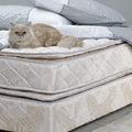 Mi befolyásolja, hogy melyik matrac kényelmes számunkra?