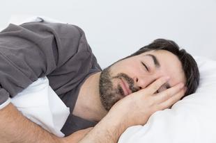 Mi van akkor, ha túl sokat alszunk?