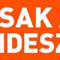 Miért csak a Fidesz?