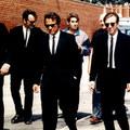 Melyik Tarantino legjobb filmje?