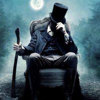 Abraham Lincoln, a vámpírvadász (2012)