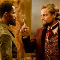 Django elszabadul (2012)