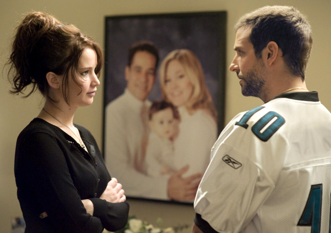 20130112-silver-linings-playbook.jpg