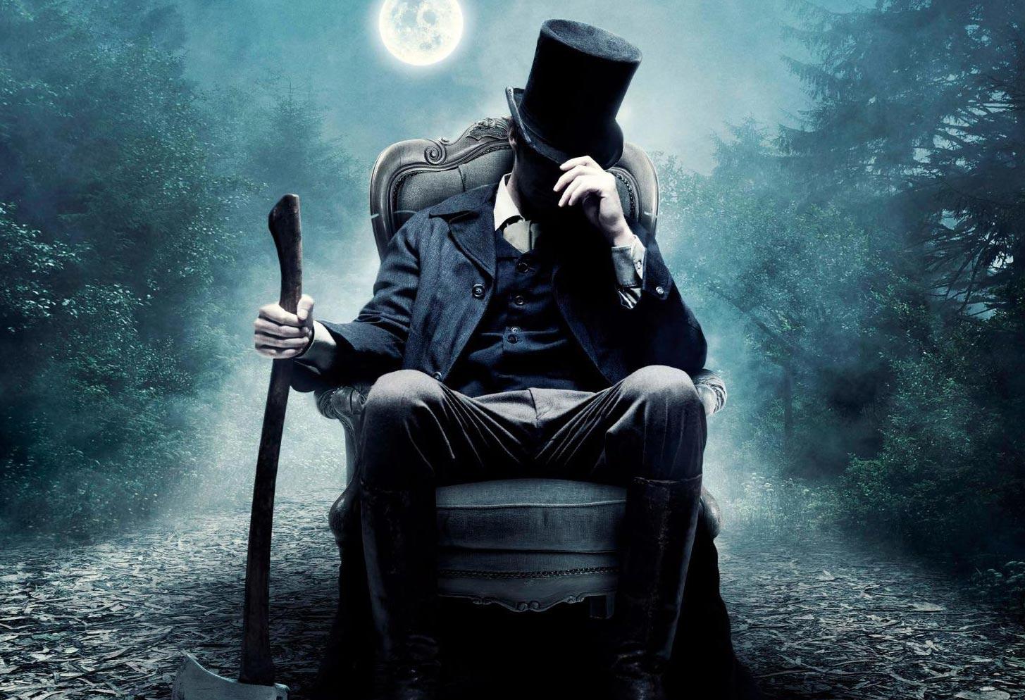 abraham-lincoln-vampire-hunter.jpeg