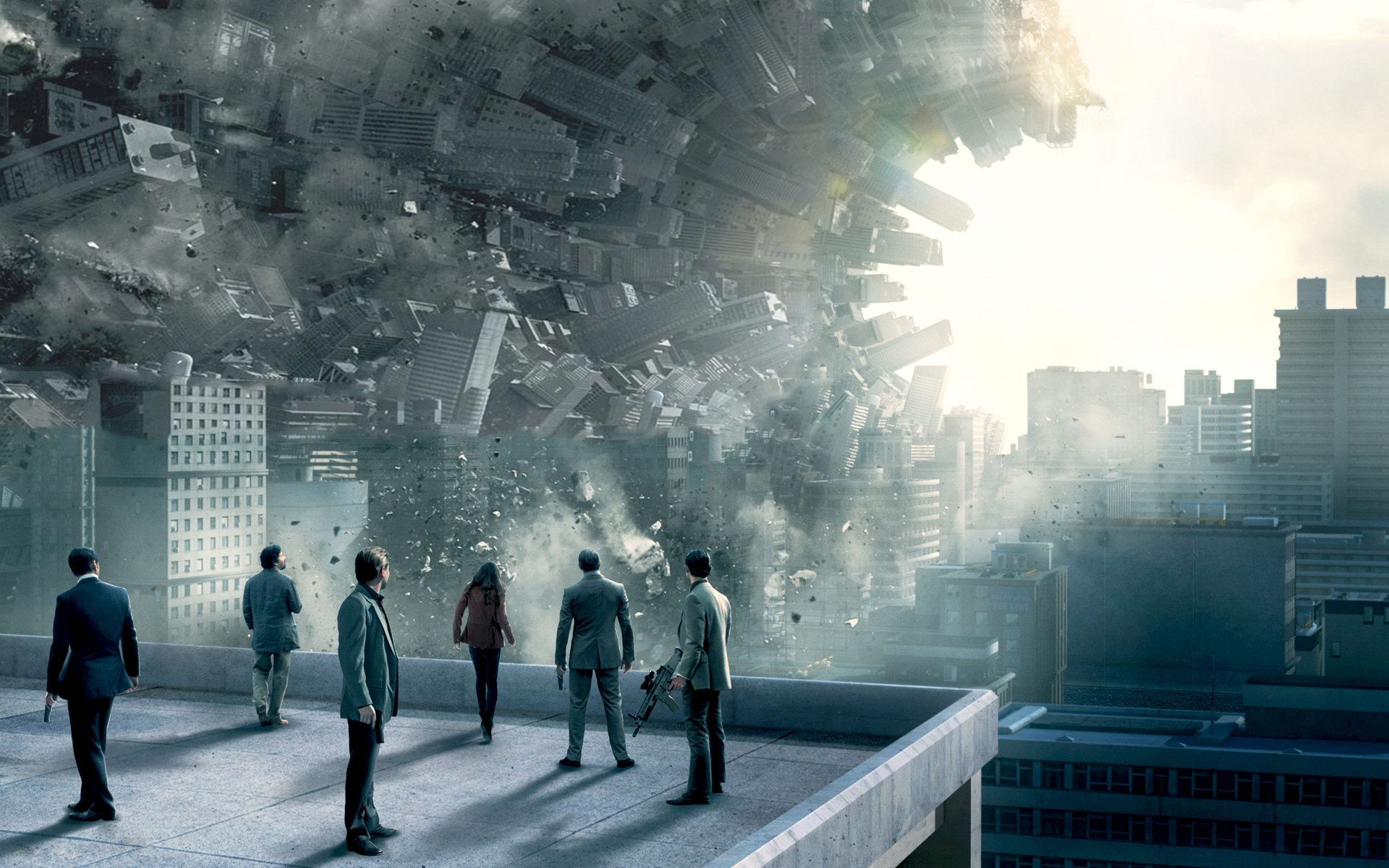 city-Inception-reality.jpg