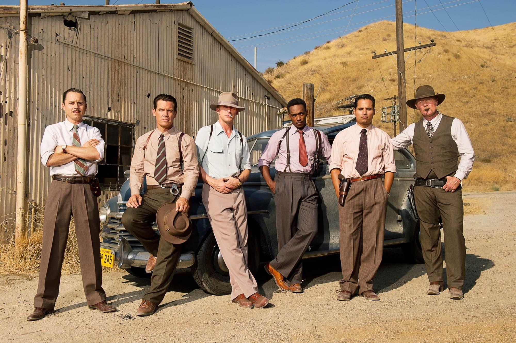 gangster-squad-08.jpg