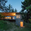 Miből építkezzünk, ha fenntartható házat szeretnénk?