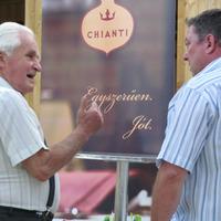 Gourmet Fesztivál 2012: az idei leg-ek