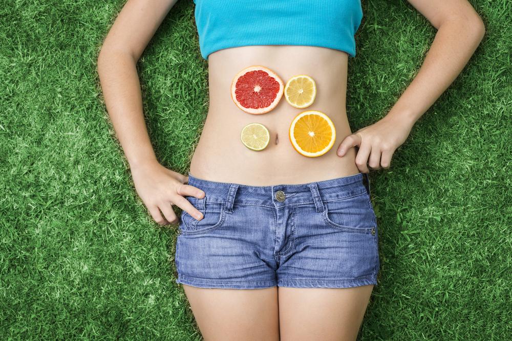 gyomorkímélő étrend