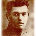 Tullio Campagnolo