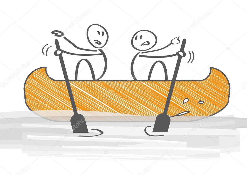 depositphotos_89600240-stock-illustration-conflict-opposite-directions.jpg