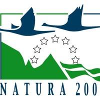 Szakmai túravezetés a Natura 2000 területeken - 2009. május 16-17.