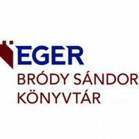 Bródy Sándor Megyei és Városi Könyvtár programja a Föld Napján