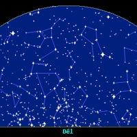 Csillagász nap Felsőtárkányban - Augusztus 15.