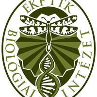 Eszterházy Károly Főiskola Természettudományi Kar programja a Föld Napján