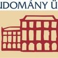 A magyar tudomány ünnepe programja Egerben 