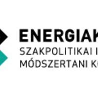 Európai Mobilitási hét programjai Egerben - Szeptember 15. 0. nap csütörtök
