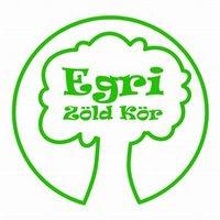 Megalakult az Egri Zöld Kör