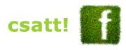 egri zöld blog