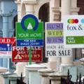 Házvásárlás Angliában