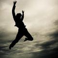 MLM               Motiváció, a  Lélek és az én Megerősítésére!