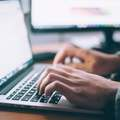 Karantén és digitalizáció