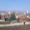 Úticél-ajánló: hosszú hétvége Tokaj környékén