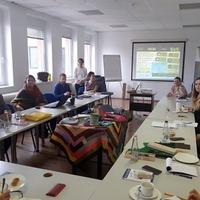 2LIFES projekt - az újrahasználatért a közösség erejével