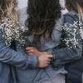 Sisterhood, avagy támogassuk egymást nőként!