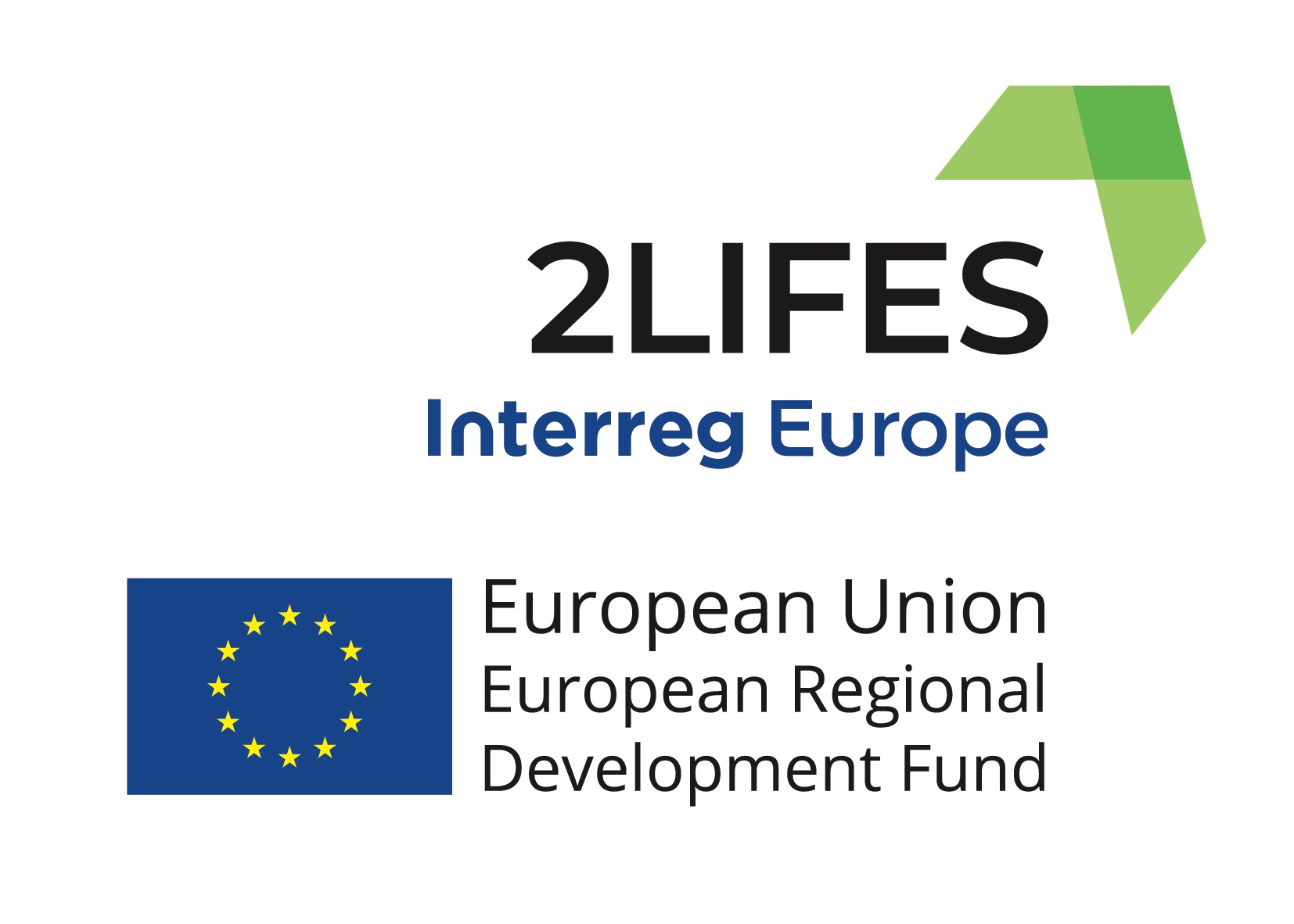 2lifes_logo.jpg
