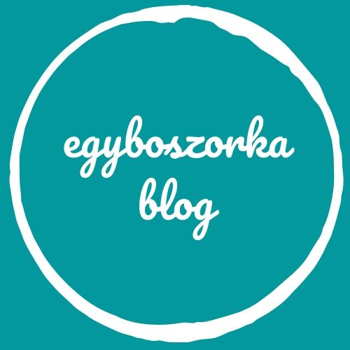 egyboszorka_blog.jpg