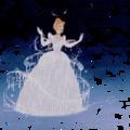 Melyik Disney hercegnőre hasonlít a pr-karriered?