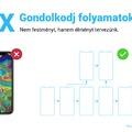 Mi a csudát jelent az, hogy UX?