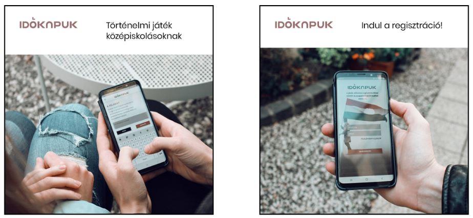 idokapuk_mobil_applikacio_design_social.JPG