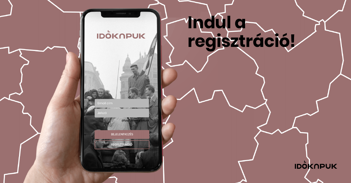 idokapuk_social_hirdetesek_1200x6288.png