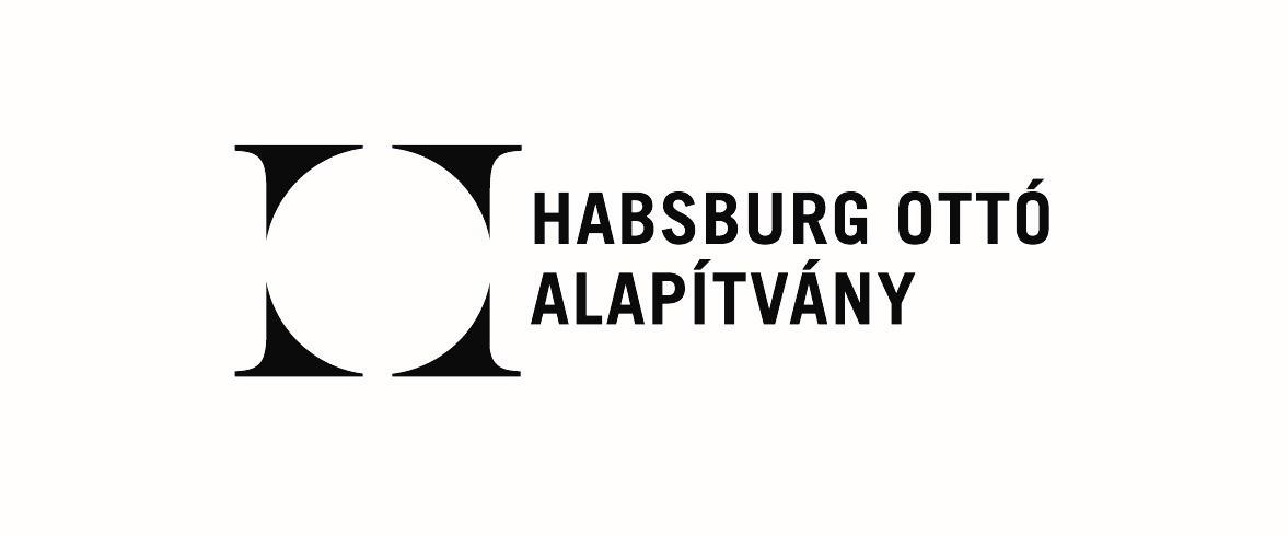 salt_communications_habsburg_otto_alapi_tva_ny_logo_2.jpg