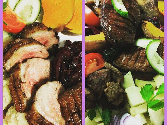 #goodfood #gönczyétterem #restaurant #ujpest #goose #martonnap