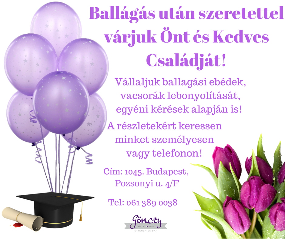 ballagasi_ajanlatunk.png