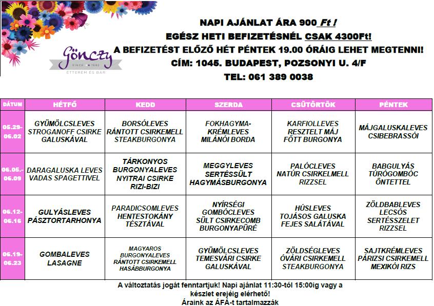 menu_0529.png