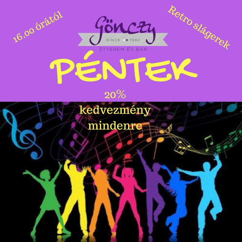 pentek.png
