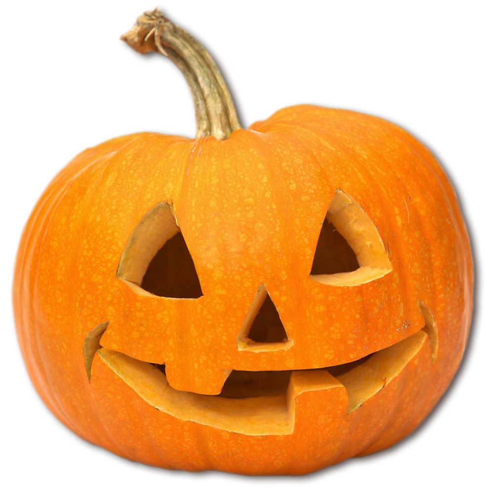 pumpkin-png-pic.png