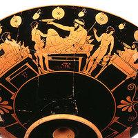 Little Gay History - A British Museum új tárlatvezetése