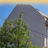 A Szegedi Ősz Idősotthon