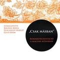 Romareprezentáció a magyar médiában - Könyvbemutató