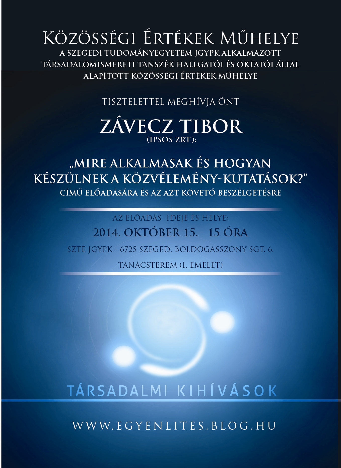 1. előadás Z. Tibor.JPG