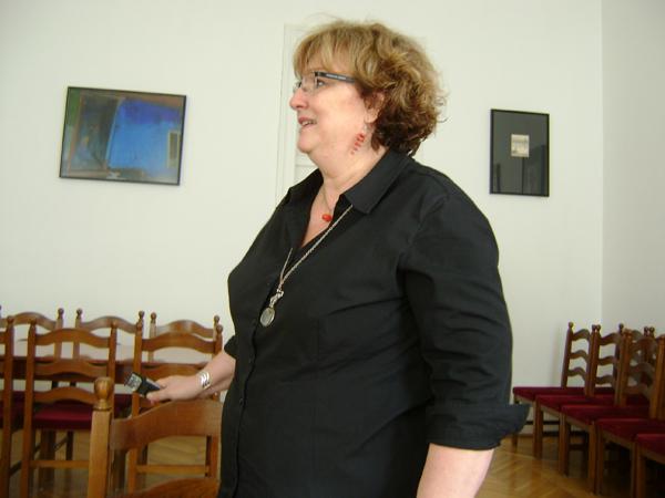 Kovács Györgyi_Egyenlítés Kollégium.jpg